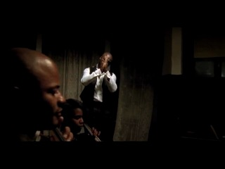 Seal - It's A Man's Man's Man's World (Video)