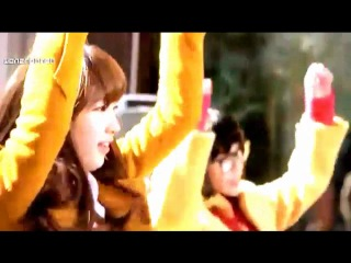 ���� �� ������  ��������� ������ .IU-TELL ME YOUR WISH(OST DREAM HIGH)
