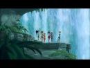 Феи- Мифический остров(трейлер на русском языке).
