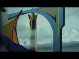 Мстители: Могучие Герои Земли (Сезон 1 Серия 2) - Могучий Тор