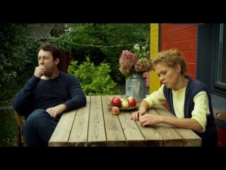 Молодожены (Комедия 2012) Россия