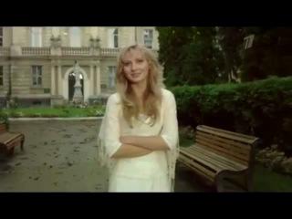 "х/ф ""Анна Герман. Тайна Белого Ангела"" - отрывок, финал"