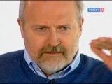 Владимир Хотиненко. (Белая студия. Дарья Спиридонова. 31.03.2012.)