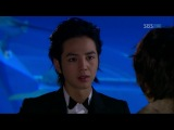 Ангел: Ты прекрасен (Япония) - Серия 15