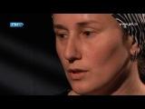 Страшная Правда о Чеченской войне. Запрещено в России